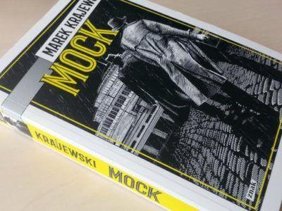 9445071-marek-krajewski-mock-wydawnictwo-643-385